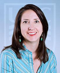 Tanya Reid