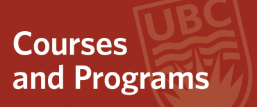 Register Now for Fall Courses