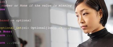 Introduction to Systematic Program Design in Python program
